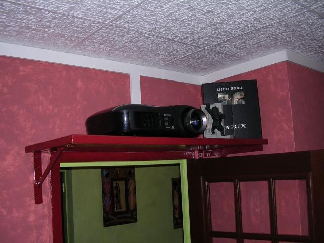 Home cinema de RiTon Dscn1818