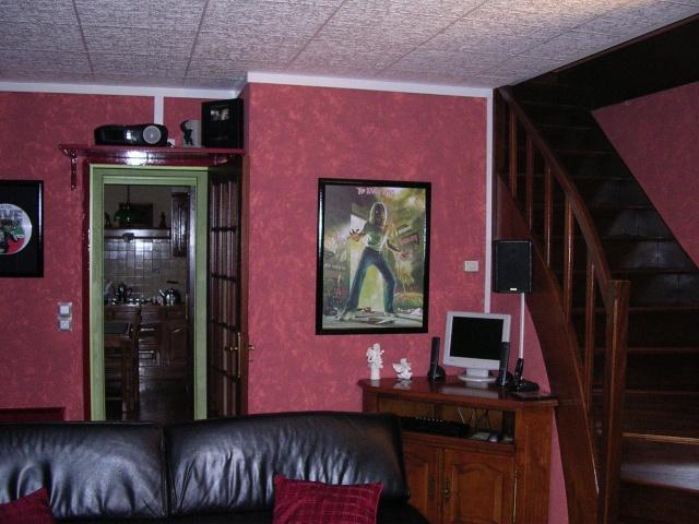 Home cinema de RiTon Dscn1826