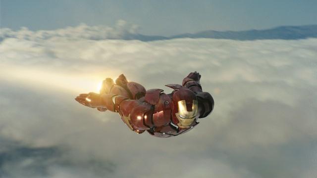 Iron Man Large_10