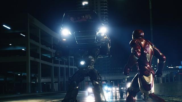 Iron Man Large_12