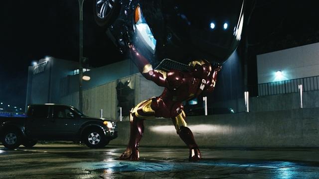 Iron Man Large_13