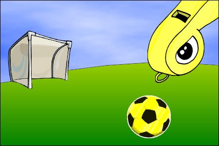 Le Ticket Ballon d\'Or Normal10