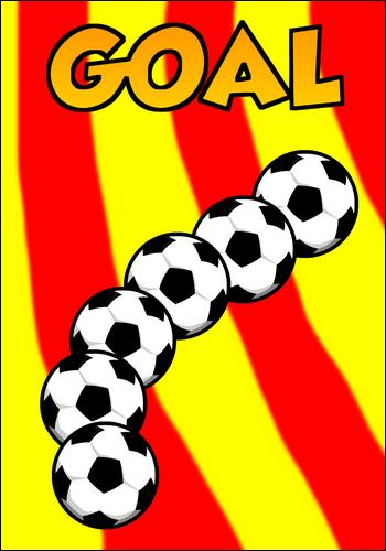 Le Ticket Goal Ticket16