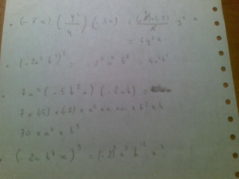 Mon Topic officiel pour les maths Math10