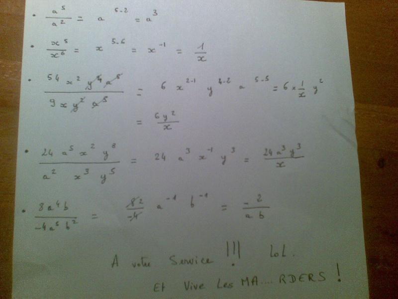 Mon Topic officiel pour les maths Photo013