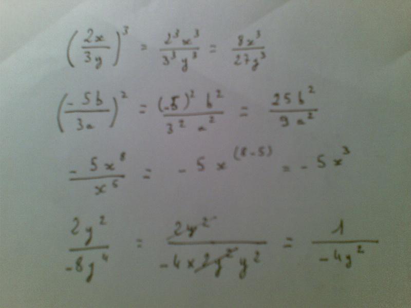 Mon Topic officiel pour les maths Photo110