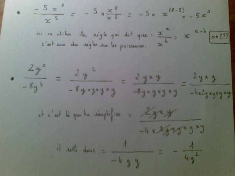 Mon Topic officiel pour les maths Photo111