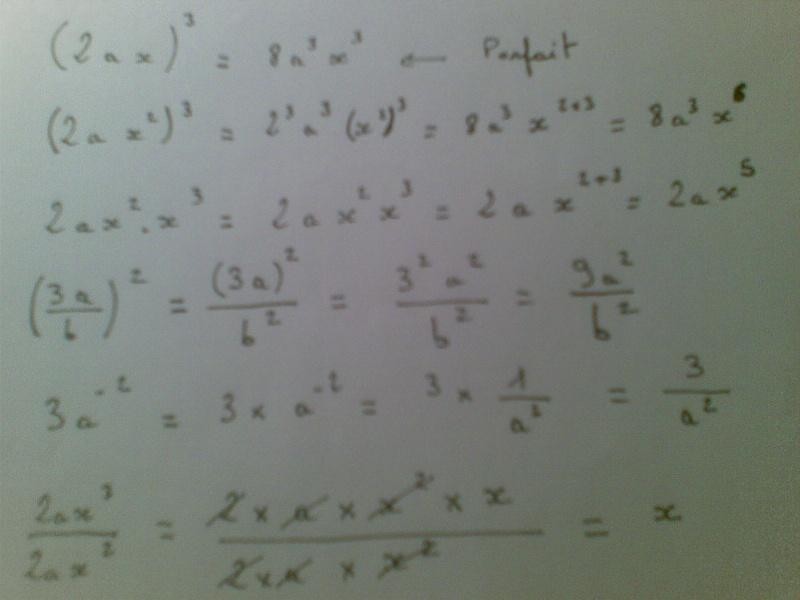 Mon Topic officiel pour les maths - Page 2 Photo112
