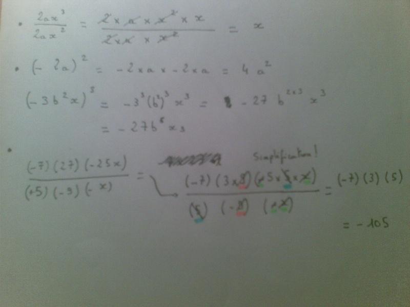 Mon Topic officiel pour les maths - Page 2 Photo113