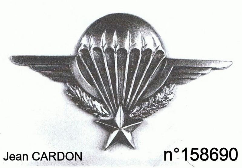 Jean Cardon Cardon14