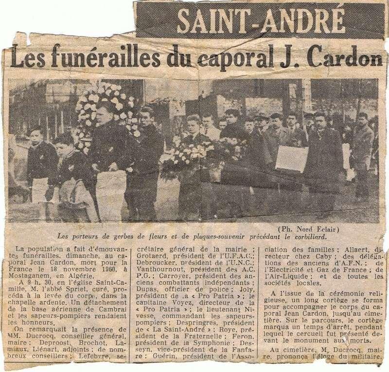 Jean Cardon Cardon19
