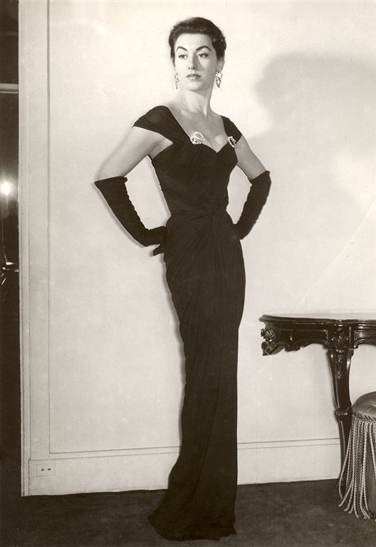 Colette Duval, histoire d'un ancien record ! Colett11