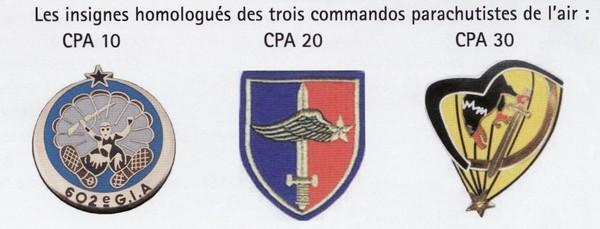 Brigade des Forces Aériennes de Sécurité et d'Intervention Dlp_ba10