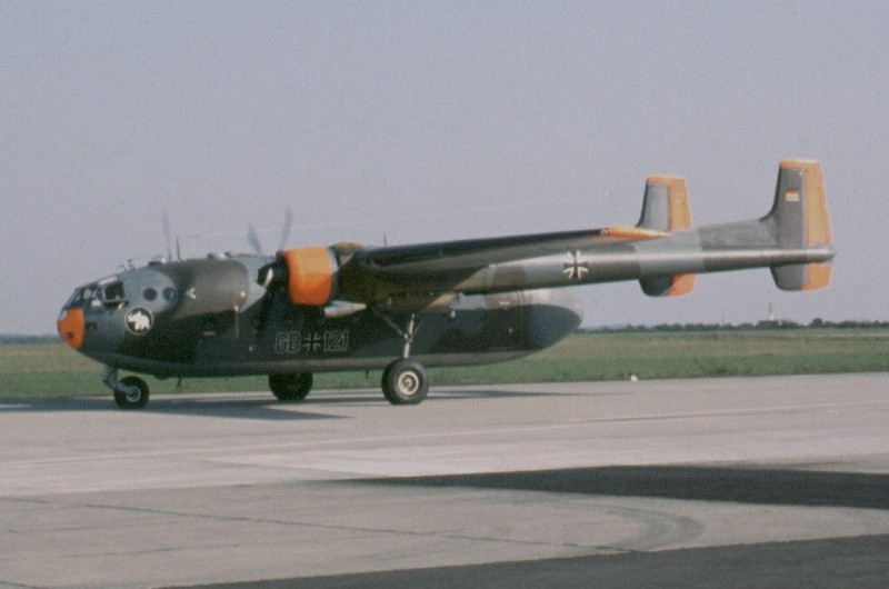 Nord Allemand Nord_a10