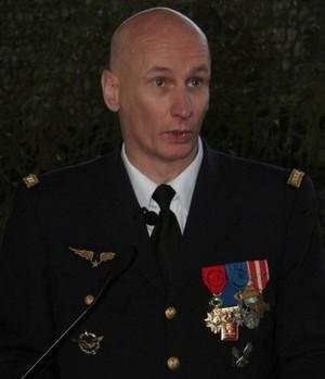 Brigade des Forces Aériennes de Sécurité et d'Intervention Philip10