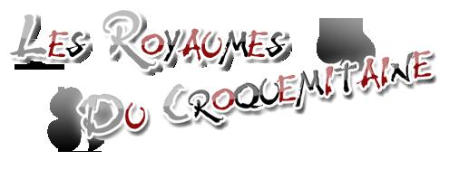 Les Royaumes du Croquemitaine. Les_ro10