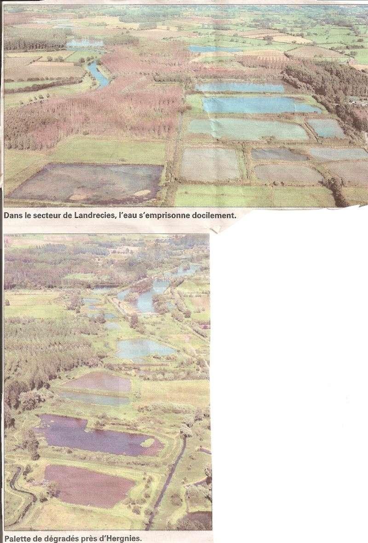 zone humide de Landrecies et hergnies Scanne10