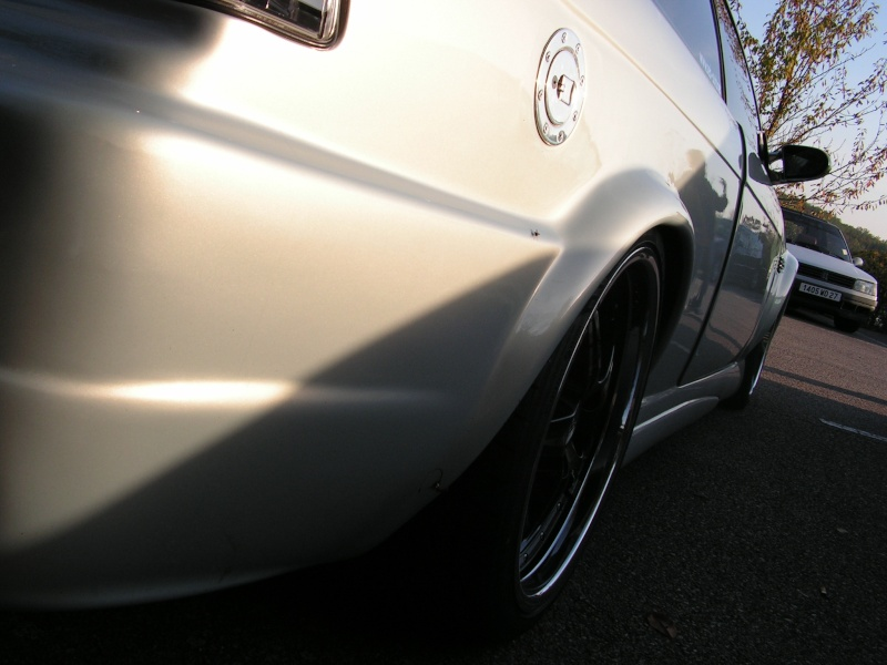 BMW CARBONE SEB AUTO 543_5410