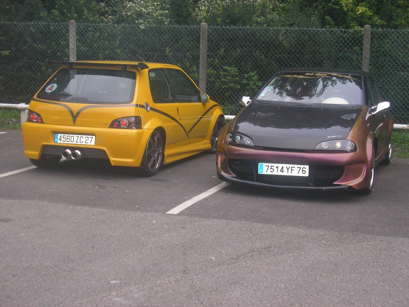 OPEL TIGRA CARBONE CAMELEON BY SEB AUTO Aout_010