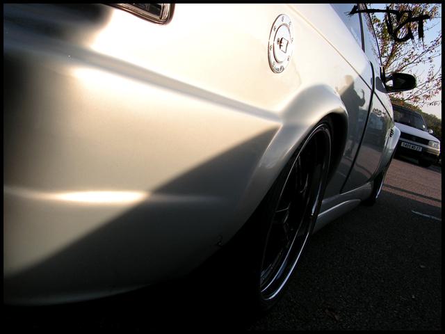 BMW CARBONE SEB AUTO Bmseba10
