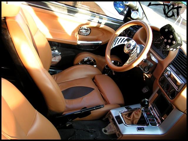 BMW CARBONE SEB AUTO Bmseba11