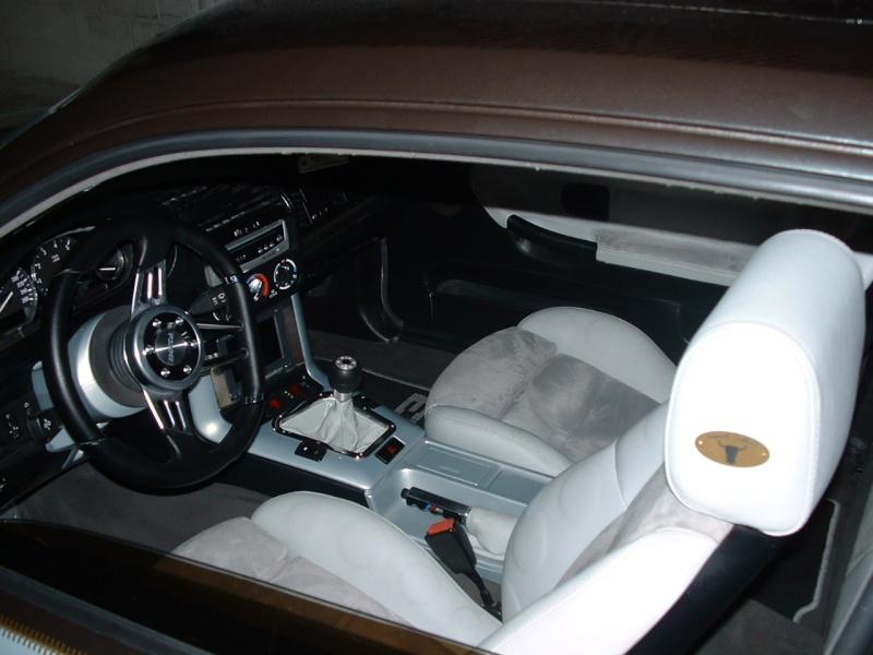 BMW CARBONE SEB AUTO Bmw_se11