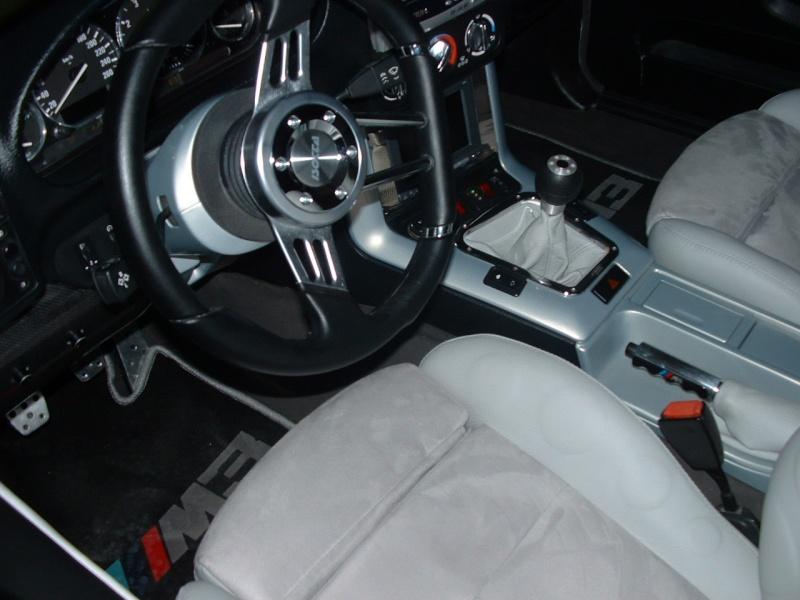 BMW CARBONE SEB AUTO Bmw_se12