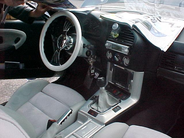 BMW CARBONE SEB AUTO Bmw_se13