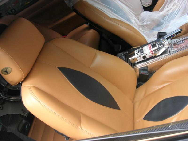 BMW CARBONE SEB AUTO Bmw_se14