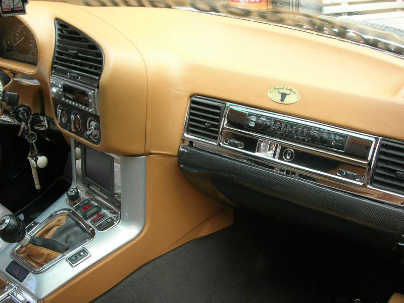 BMW CARBONE SEB AUTO Bmw_se16