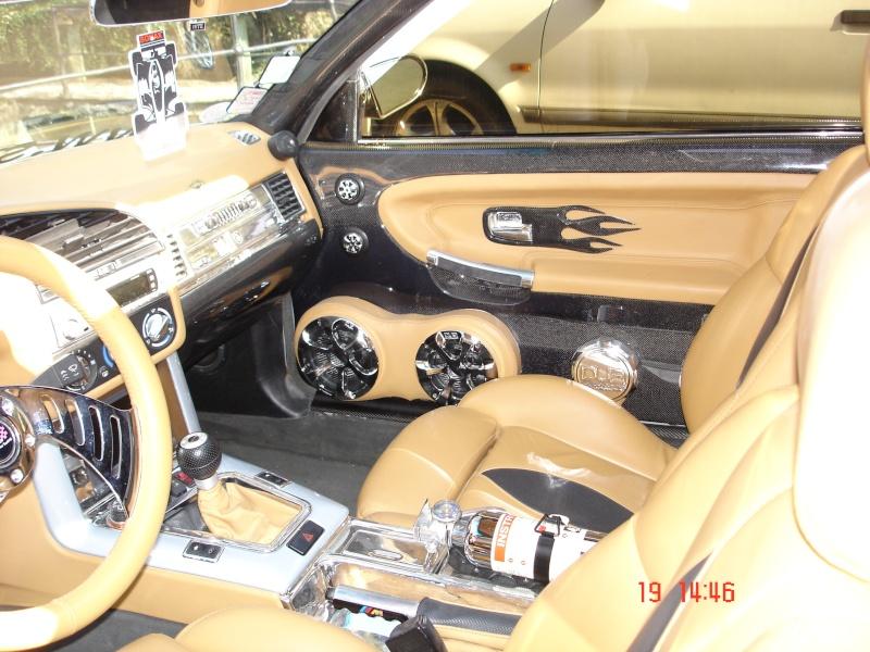 BMW CARBONE SEB AUTO Bmw_se17