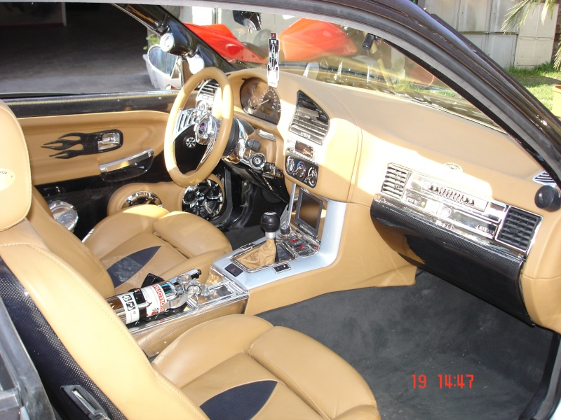 BMW CARBONE SEB AUTO Bmw_se19