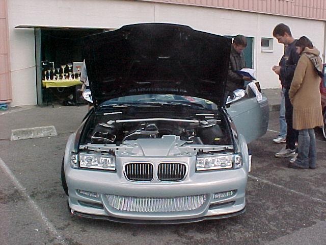 BMW CARBONE SEB AUTO Bmw_se26