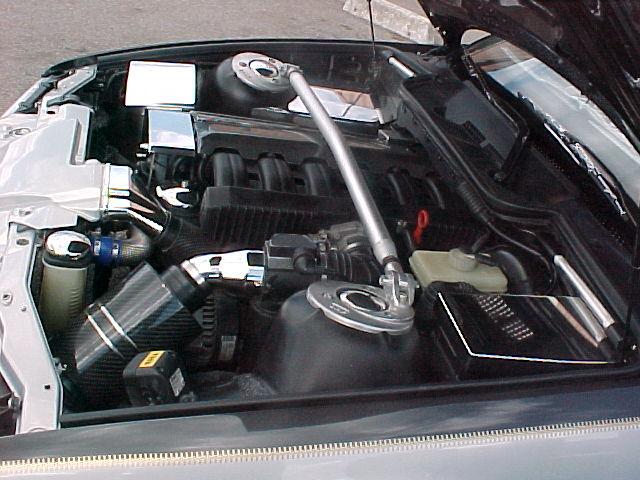 BMW CARBONE SEB AUTO Bmw_se28
