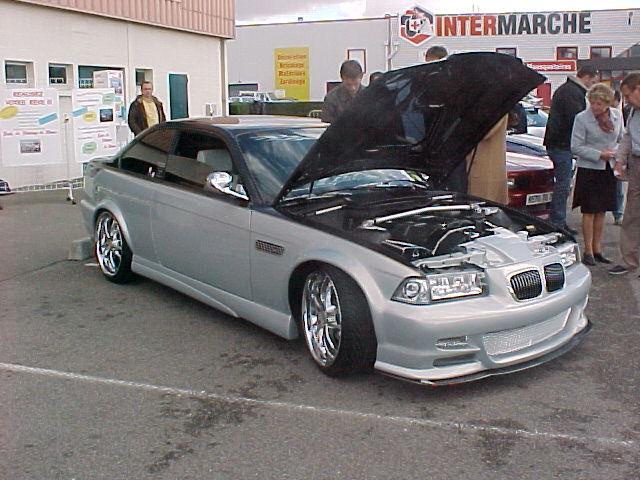 BMW CARBONE SEB AUTO Bmw_se29