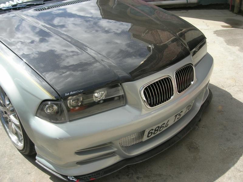 BMW CARBONE SEB AUTO Bmw_se31