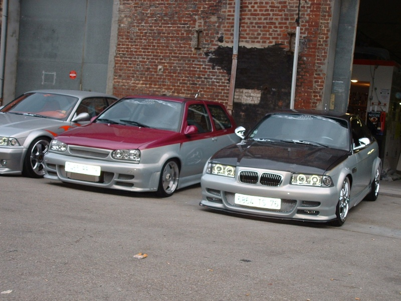 BMW CARBONE SEB AUTO Bmw_se33