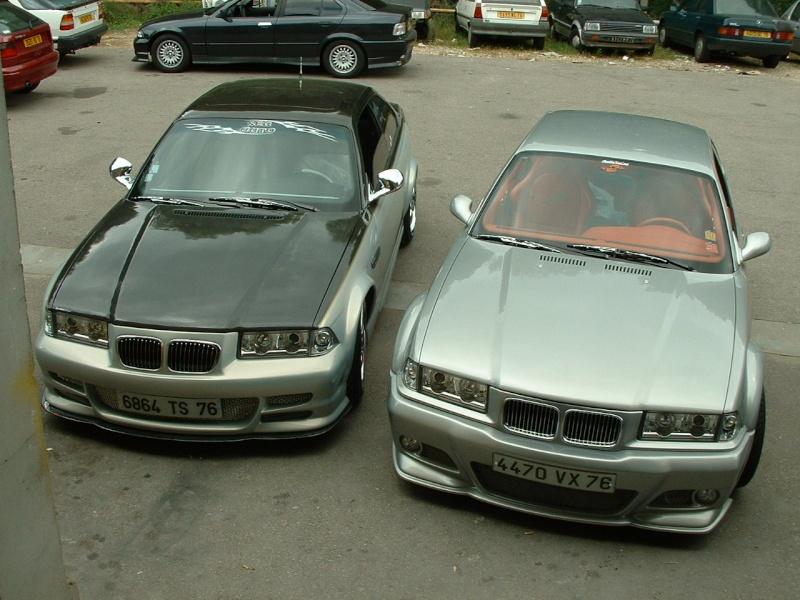 BMW CARBONE SEB AUTO Bmw_se35