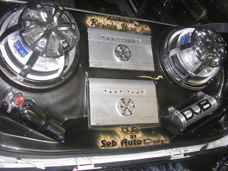HONDA CIVIC SEB AUTO DE MIKE 59 Caisso11