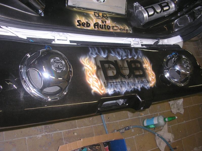 HONDA CIVIC SEB AUTO DE MIKE 59 Caisso12
