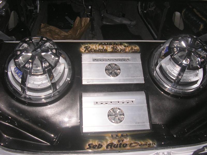 HONDA CIVIC SEB AUTO DE MIKE 59 Caisso13