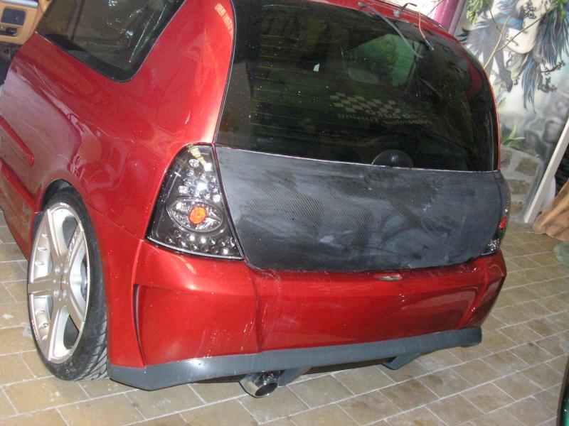 CARBONE SEB AUTO Clio_e10