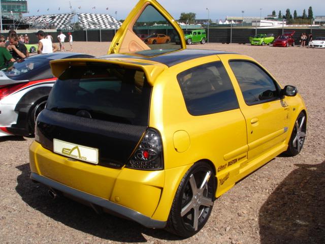 CARBONE SEB AUTO Clio_e12