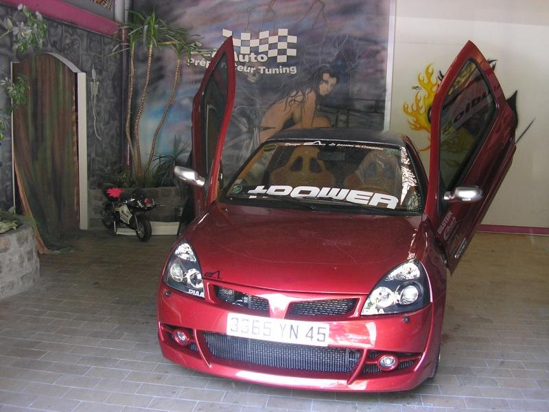CARBONE SEB AUTO Clio_e13