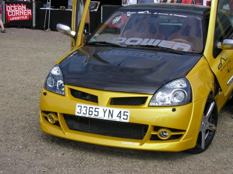 CARBONE SEB AUTO Clio_e15