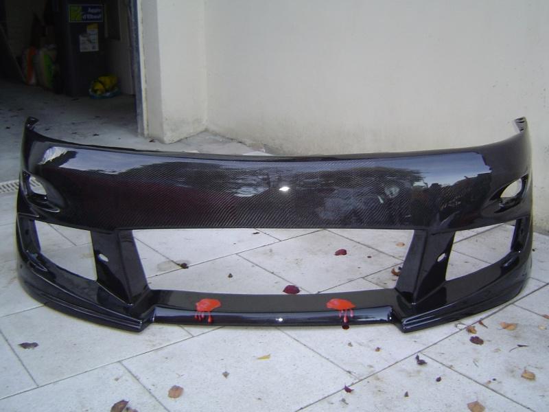 CARBONE SEB AUTO Dsc07513