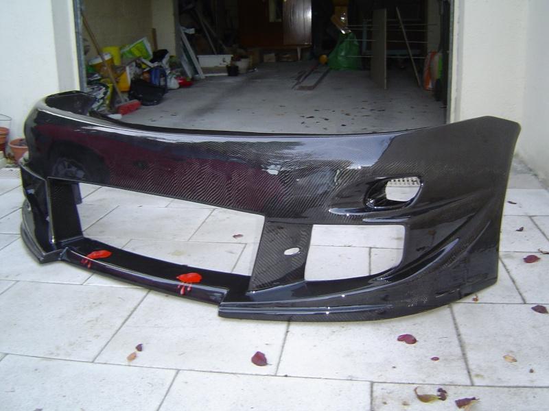 CARBONE SEB AUTO Dsc07514