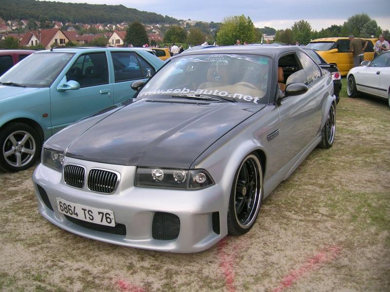 BMW CARBONE SEB AUTO Dscn9210