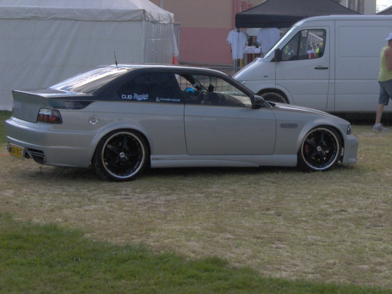 BMW CARBONE SEB AUTO Im000611