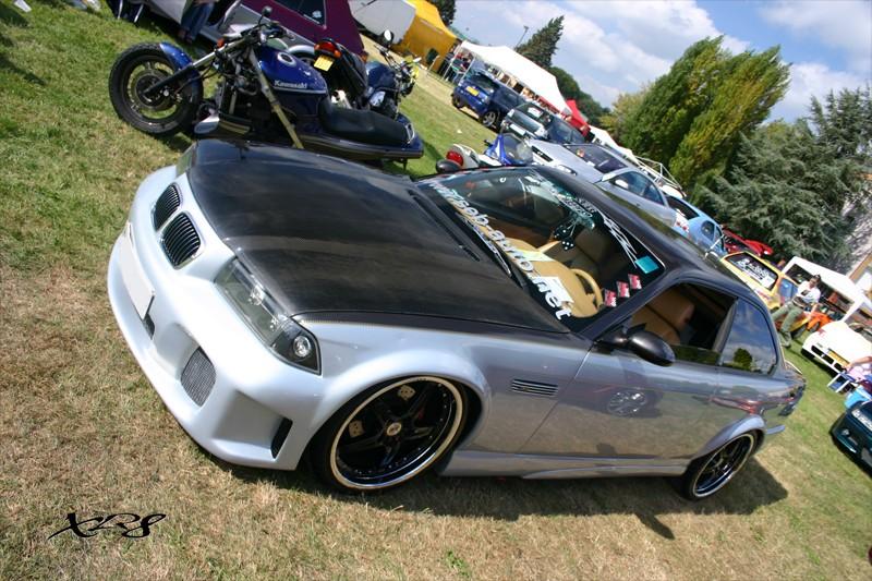 BMW CARBONE SEB AUTO Img43510